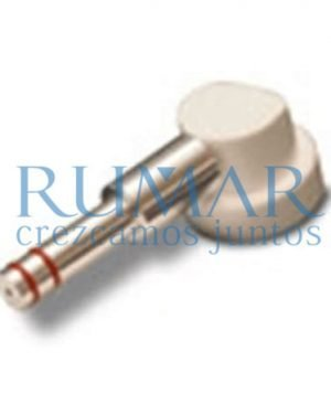 NOUVAG Micromotor lubrication adapter (31 ESS and compatibles)