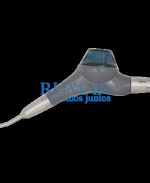 Aeropulidor MK-dent acople NSK. 06-PR1011N