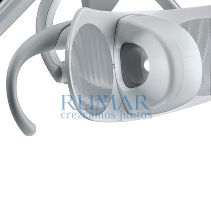 Faro dental LED light MAIA