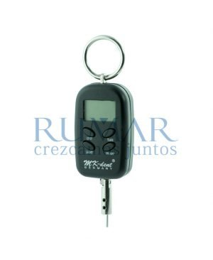 DIGITAL-DYNAMOMETER-05-RT1020-MARCA