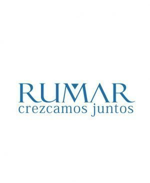rumar_web_logo_articles