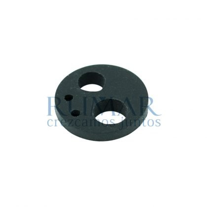 MIDWEST-CONNECTOR-GASKET-44-312-MARCA