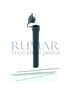 AGUJA-DESATASCO-ORIFICIO-SPRAY-06-371-MARCA