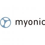 myonic ®
