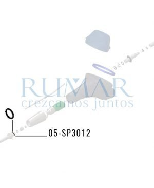 ANILLO-TORICO-PULIDOR-MK-DENT-PROPHYLINE-05-SP3012-MARCA